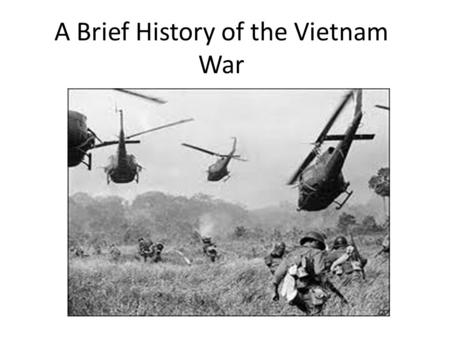 a brief history and the background od indochina laos cambodia and vietnam A brief history of cambodia  a timeline of cambodia a brief history of laos  a brief history of vietnam a brief history of malaysia.