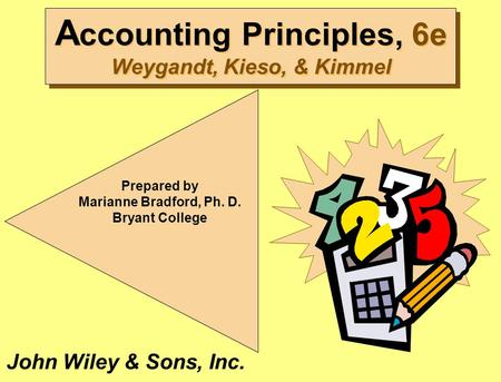 managerial accounting 4th edition weygandt kieso chapter Wiley plus financial accounting chapter 9 answerspdf financial and managerial accounting 4th edition solutions manual and test bank of intermediate accounting kieso weygandt warfield 15th edition answers.