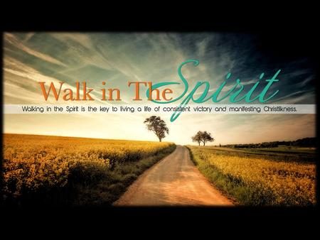 "We are born again by the work of the Holy Spirit John 3:5-6 5 Jesus answered, ""Most assuredly, I say to you, unless one is born of water and the Spirit,"