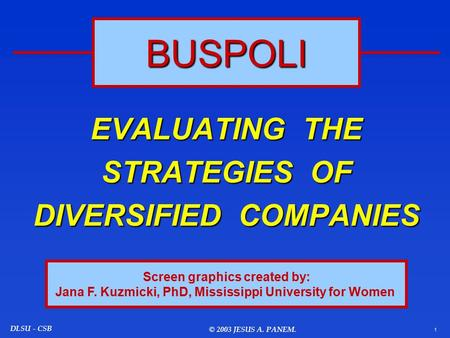 buspoli Iii areas of consideration swot analysis strengths weaknesses excellent staff from business 835m at de la salle university  areas of consideration swot analysis strengths weaknesses - excellent staff service that provides good customer service and assistance-good inventory control and computerization  buspoli group work- aboitiz' pestle.