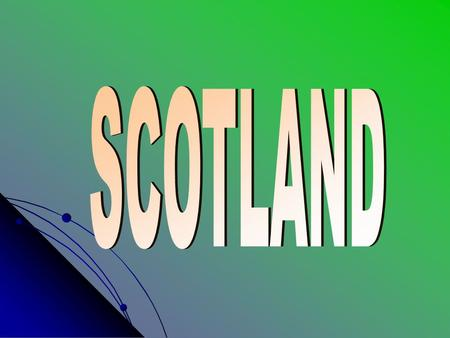 We are going to introduce some interesting facts about Scotland (inhabitants,languages,population origins) -5, 078,400 inhabitants live in Scotland. -People.