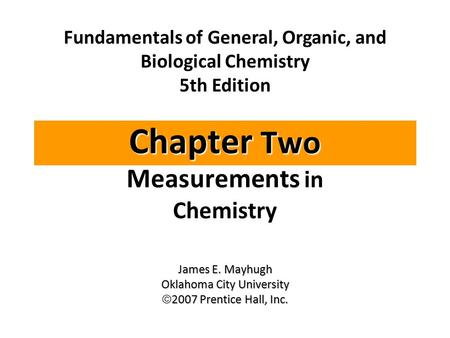 fundamentals for chemistry quantitative measurements Learn analytical chemistry with free interactive flashcards choose from 500 different sets of analytical chemistry flashcards on quizlet.