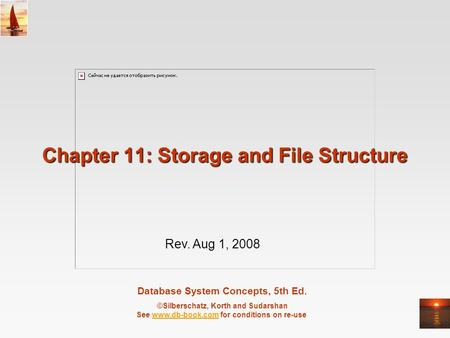 database system concepts korth pdf download