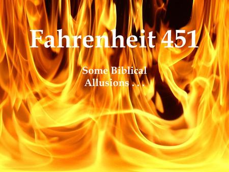 an analysis of the images of mind controlled worlds in the novel fahrenheit 451 by ray bradbury The tyger and fahrenheit 451 meaning analysis  fahrenheit 451 by ray bradbury is a futuristic novel in which the government has made burning books set in practice .