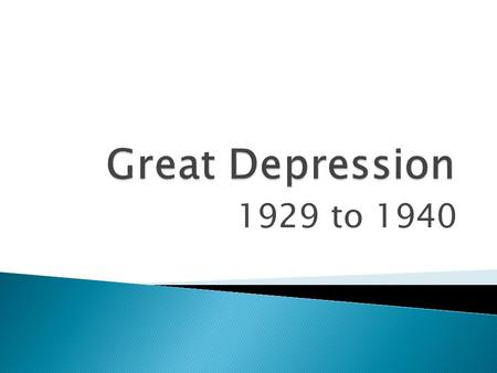The different causes of depression and how to deal with them