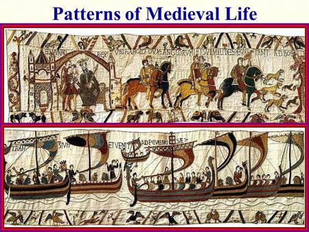 the rise of mysticism in the medieval era Medieval china main points  rise of religion taoist mysticism was the oldest cultural tradition  the growth of religion during the medieval era allowed states.