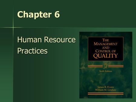 human resoyrces practices 11 impact of organizational culture on human resource practices: a study of selected nigerian private universities osibanjo omotayo adewale, adeniji adenike anthonia.