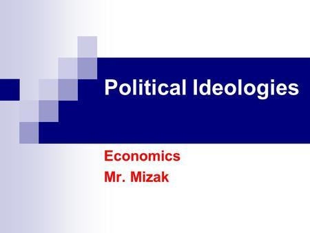 download governance for