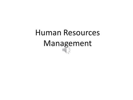 Human Resources Management Manage Project Team Project Staff Assignments Human resource management plan Team Performance Assessments Issue log Work Performance.