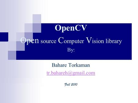 open source pdf library c