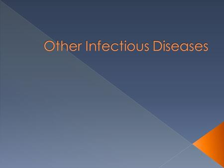  What disease killed 300-500 million people worldwide but has since been eradicated from the human population?