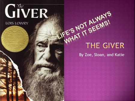 giver essays themes The giver essay topics choose one : 1 write an essay that shows how the g iver uses symbolism to show important themes in this novel 2.