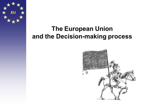 Asylum decision making guidance (asylum instructions)