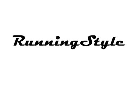 RunningStyle. Background Drag is used in physics and engineering. It's central to the field of fluid dynamics and is also called air or fluid resistance.