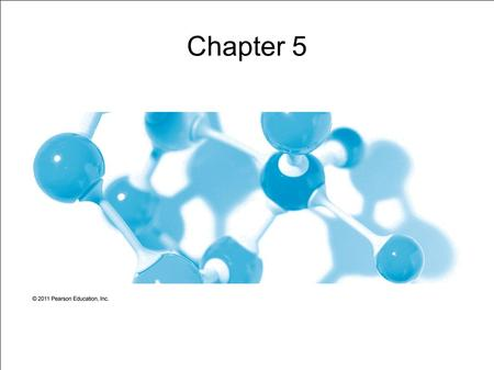 Text here Chapter 5. Atoms Atoms are the smallest particle of at element that have the properties of that element. Atoms are too small to be seen with.