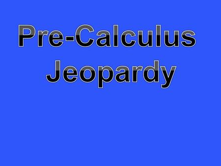 Negative Exponents Fraction Exponent Graphs Exponential function Misc. 10 20 30 40 50.