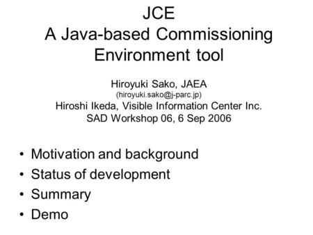 The new major version of the programmer-friendly testing framework for Java 8 and beyond