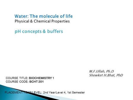 chemistry life at the molecular level essay University of nottingham ug study courses biochemistry biochemistry bsc the life process at the molecular level of life sciences or the school of chemistry.