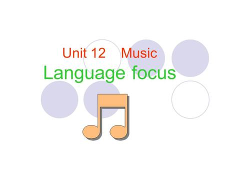 Unit 12 Music Language focus. Choose the underlined part which is differently pronounced from the others. 1.peaszoorelaxprize 2.Susanspringsad solve 3.fictionlistenswish.