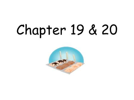 Chapter 19 & 20. Verb Review 1.When we refer to the tense of the verb, we mean the _________ when the action occurs. time 2.The action of a present tense.