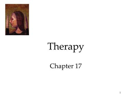 evaluating the psychological therapies biological The biological perspective introduction the focus of this perspective is the interaction between the physiological and psychological factors that contribute to behaviour.