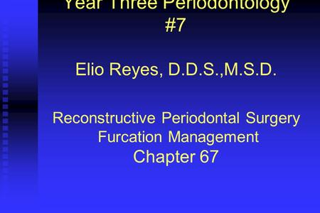 primary preventive dentistry 8th edition pdf