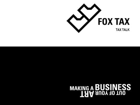TAX TALK. Business or Hobby? Starting a Business: Which Entity is Right for Me? Types of Taxes Business Expenses Tax Benefits of College Costs TOPICS.