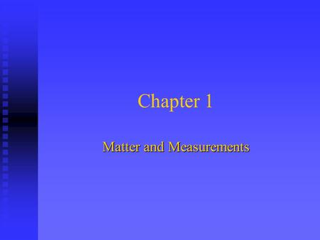 advanced placement chemistry chapters 4 and Welcome to ap chemistry skip to content all locations change in.