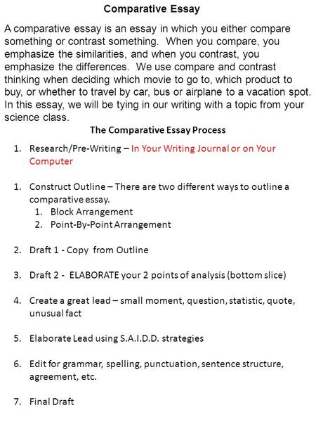 respond to prompts brainstorm construct outline thesis  1 research pre writing in your writing journal or on your computer
