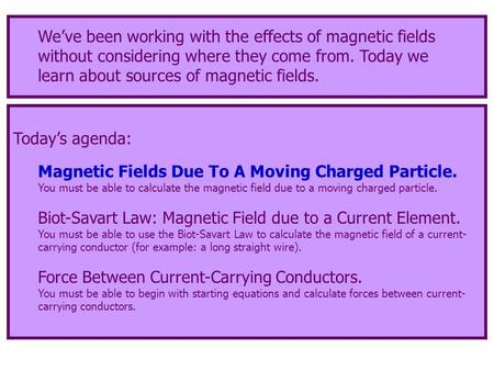magnetic field and scores University physics mastering physics ch 29  the coil rotates in a magnetic field of 770×10−2   university physics mastering physics ch16.