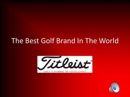 The Best Golf Brand In The World Menu Drivers – 913 D2 913 D2 – 913 D3 913 D3 Fairway Woods – 913 F 913 F – 913 FD 913 FD Hybrids – 913 H 913 H Irons.