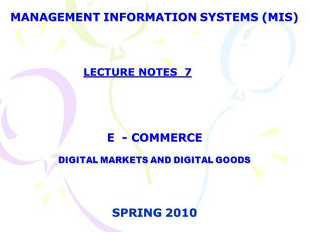 laudon k and laudon j management information systems managing the digital firm chapter quiz Management information systems pearson laudon quizpdf free pdf download now laudon k and laudon j management information systems managing the digital firm chapter quiz  what is a knowledge management system.