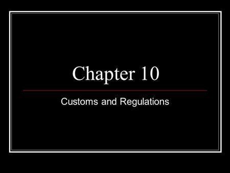 government entity rules and regulation Government entities  rules governing practice before irs  tax code, regulations and official guidance tax code, regulations and official guidance.