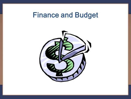 "Finance and Budget. FY 2013 Audit Completed in December 2013. AACRAO received an ""unmodified"" (unqualified or clean) opinion. Audit Committee Members."