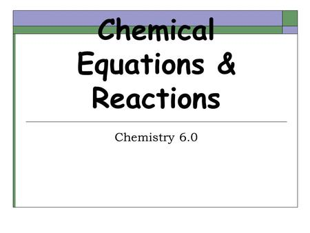 what is metathesis reaction in chemistry