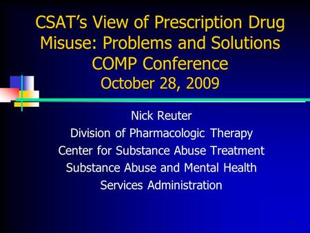 Find a Drug and Alcohol Abuse Rehab Center in Nevada