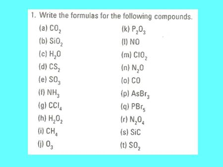 Ionic Compounds ionic compounds are formed as a result of the attraction between oppositely charged ions. Ionic bonding results from the transfer of.