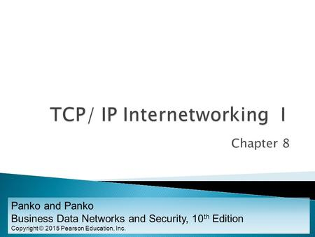 internetworking with ipv6 Military networks from ipv4 (ipversion4) to ipv6(ipversion 6) the paper reports  on the  wide internetworking over both military and civil networks introduction.