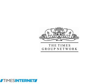 TIMES GROUP NETWORK WEBSITES
