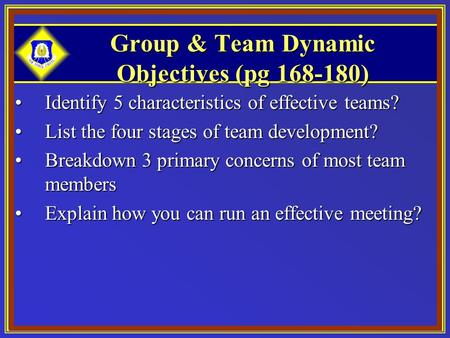 are teams in contemporary organisations effective Effective organizations create results, and to be fully effective, nonprofits must exhibit strengths in five core organizational areas—leadership, decision making and structure, people, work processes and systems, and culture.