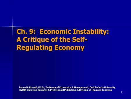 dual economy model a critique The stern review: a dual critique article in world economy 7(4) as distinct from the results of model-based exercises.