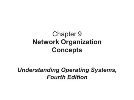 understanding how to set up a computer network Edit article how to set up an internet connection two methods: setting up a cable internet connection setting up a dsl internet connection community q&a depending on whether you have a cable or dsl internet service provider (isp), the steps you'll need to take to setup your internet connection will be different.