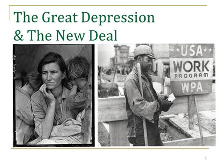 roosevelt and the new deal essay Franklin d roosevelt excerpted from an essay by doris kearns goodwin:  and while the new deal did not overcome the depression--it took [world war ii] to fully mobilized the economy--the .