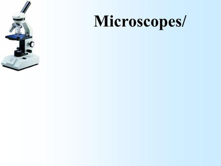 Microscopes/. It is estimated that the human race grows daily by about 214,000 people. It takes only 15 watts of electricity going through a human body.
