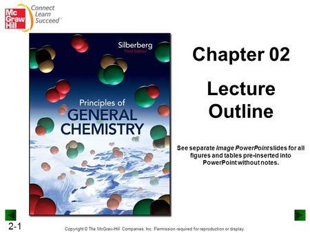 Martin silberberg chemistry 6th edition