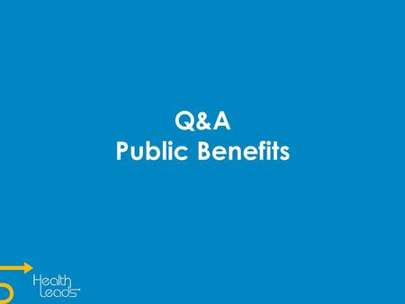 Q&A Public Benefits. What is Circuit Breaker? How does it work? Circuit Breaker is a program run through the Illinois Department on Aging that provides.