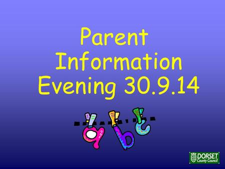 Parent Information Evening 30.9.14. Agenda EYFS Curriculum Learning Diaries Reading Phonics How to help at home Dates for the diary Question and answer.