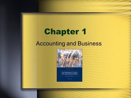 Chapter 1 Accounting and Business. McGraw-Hill/Irwin © 2004 The McGraw-Hill Companies, Inc., All Rights Reserved. 1-2 What are the Basic Functions of.