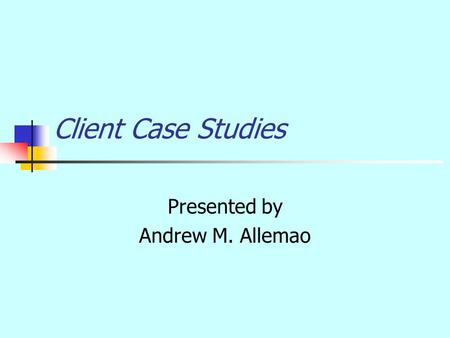 hrm 5365 reaves case study 1 Human resource management (hrm) is an approach to build relationship between management and employees hr management case studies provides examples related to managing people in an organization, manage training and development activities, employee engagement management, strategic hiring activities, manage skill development programs etc.