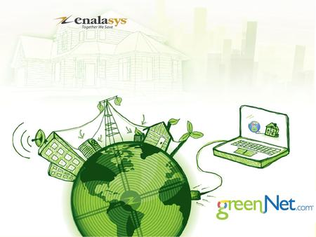 California VSP's. Green it Forward™ Streamlined Online HVAC Permitting Program For Cities & Counties of California April, 2015 Enalasys Corporation.
